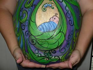 2010 baby belly.JPG