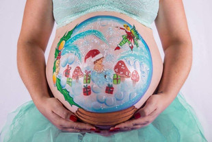 pregnantbelly.JPG