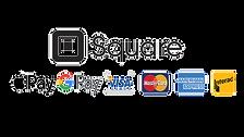 square-interac-logo-sept-2018_orig_edite