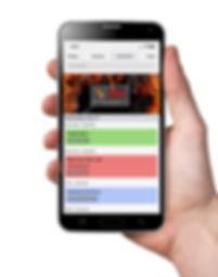 NCSFRI Phone App Pic.jpg