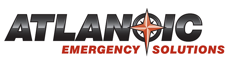 Atlantic-Emergency-Solutions-Logo.png