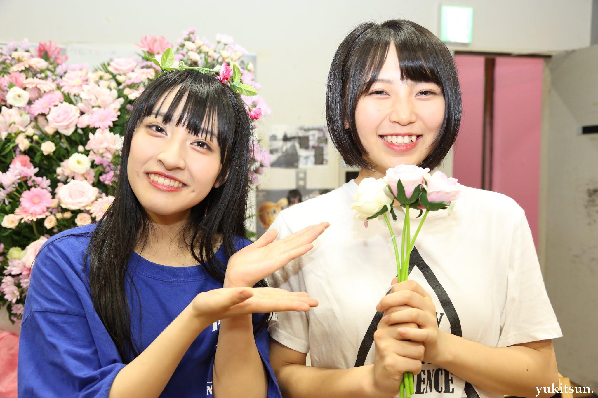 yamazaki-15