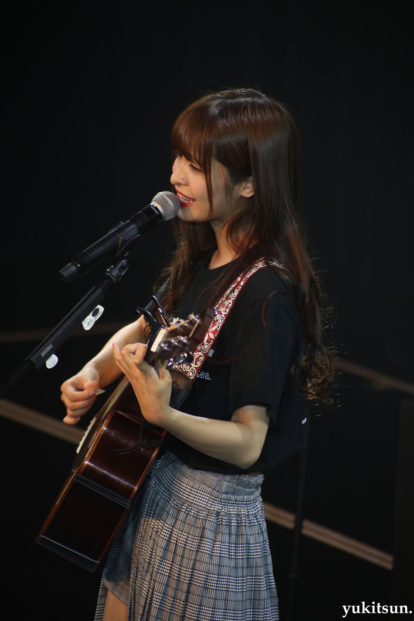shimizu-95