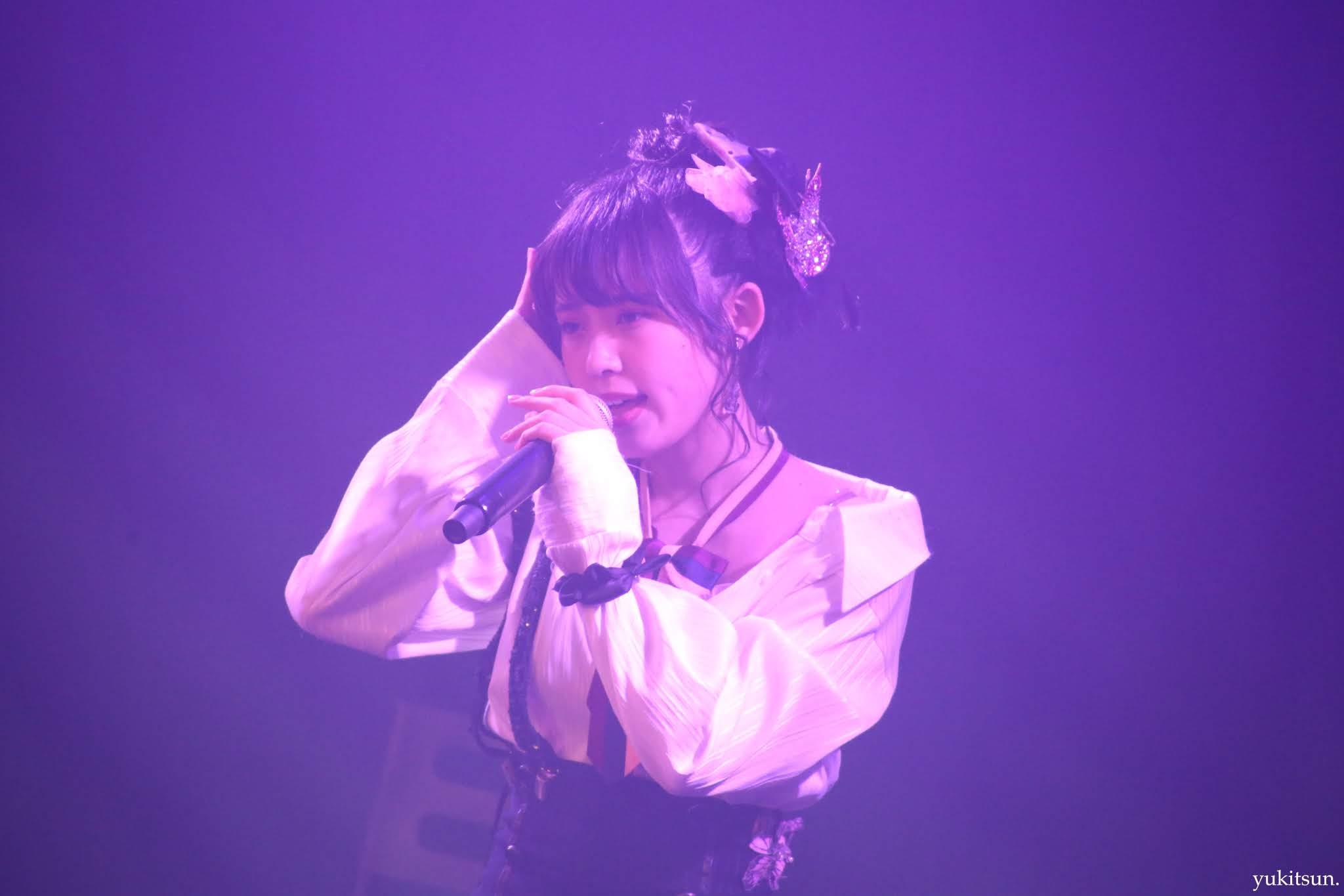 shinjidai-74