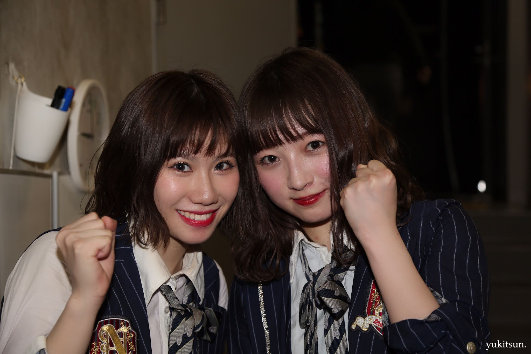 azumayuki-36