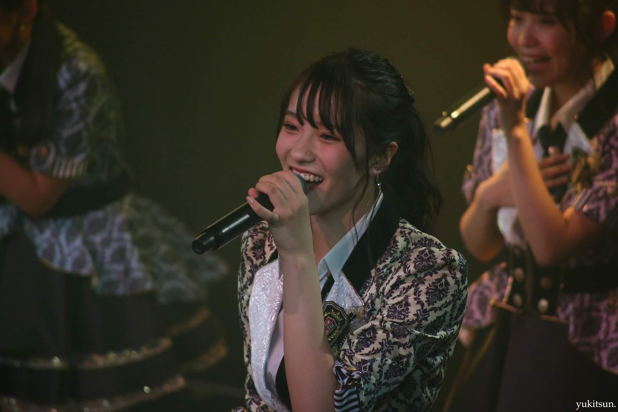 shinjidai-48