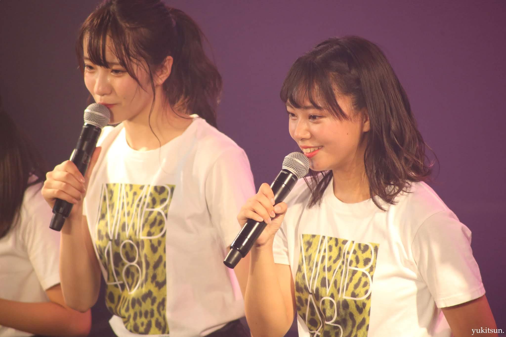shinjidai-27