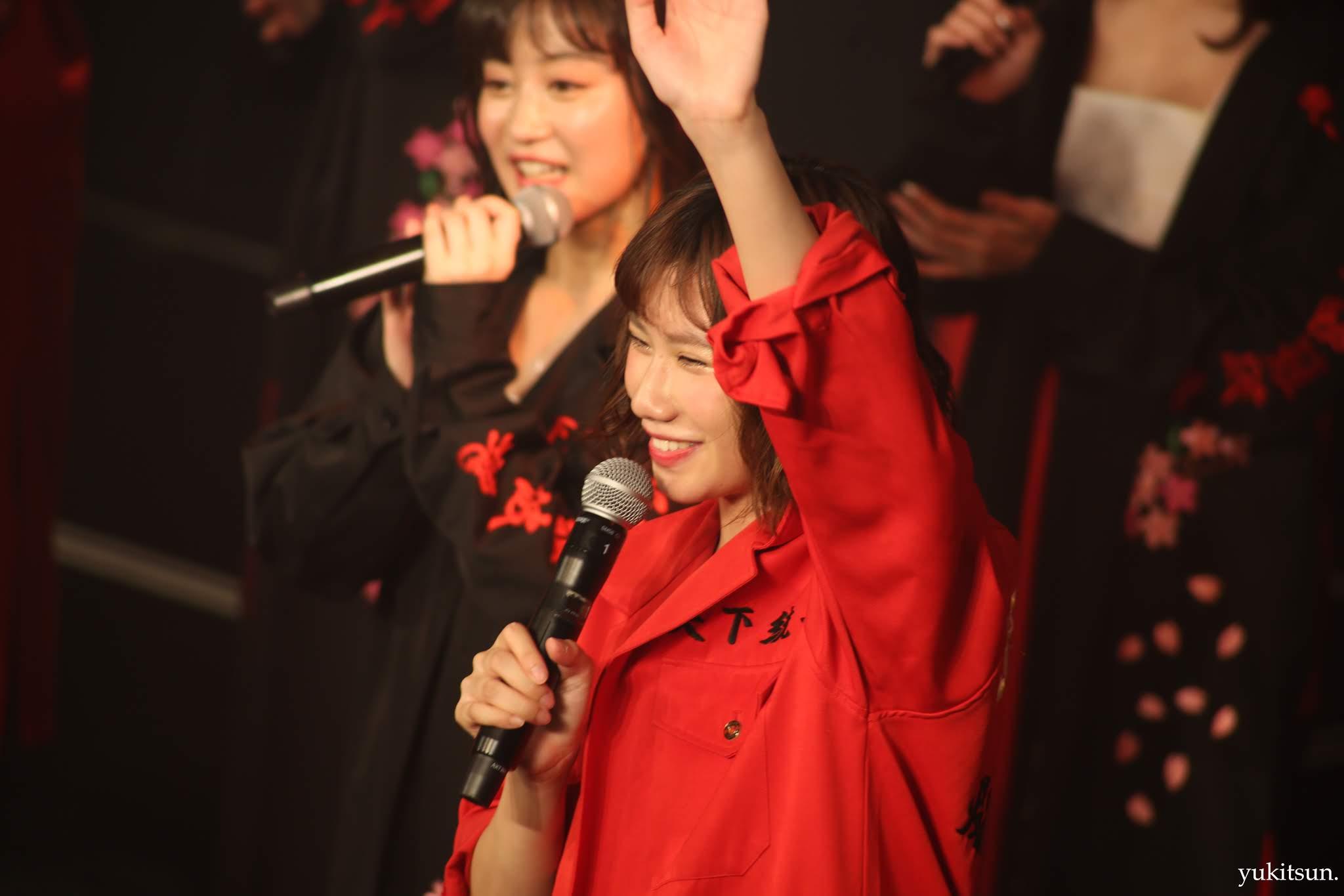 ishida-48