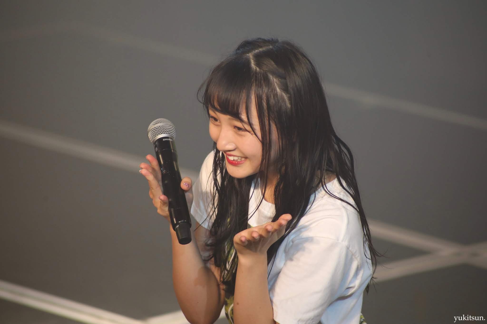 shinjidai-8