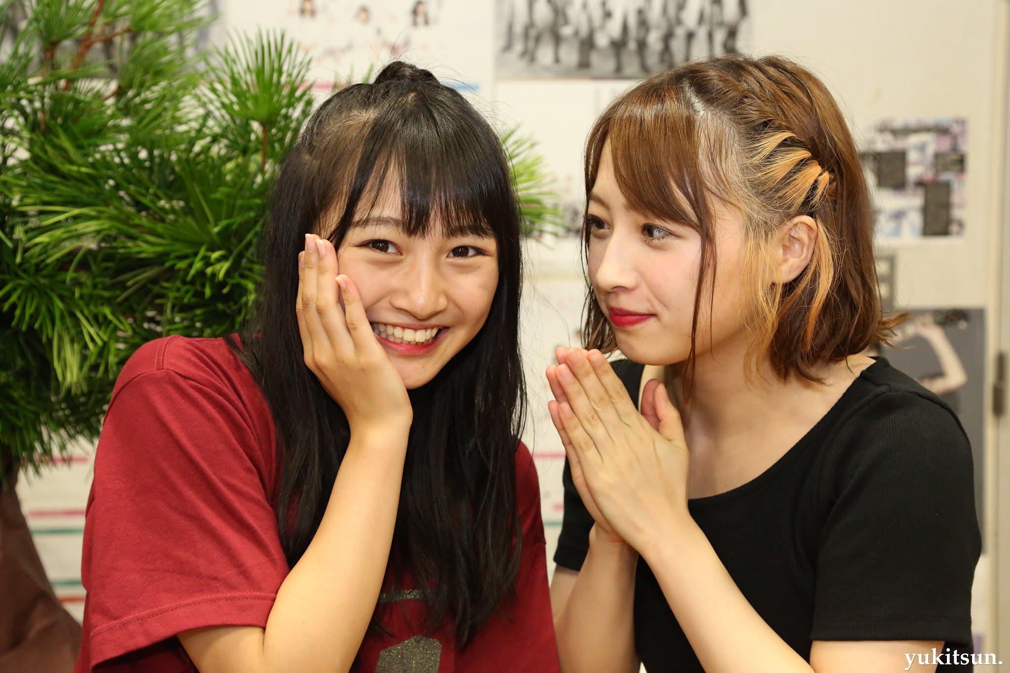 yamamotoayase-6