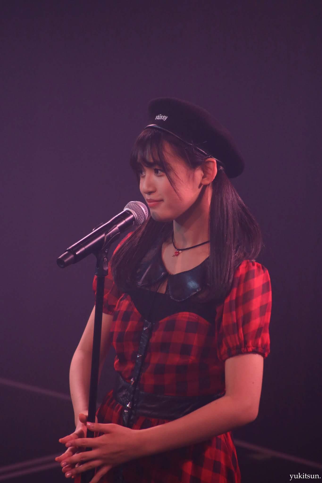 shinjidai-68