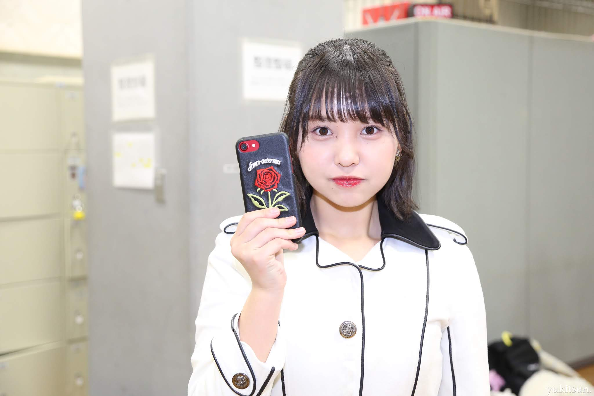 mokugekisyasensyuuraku-6