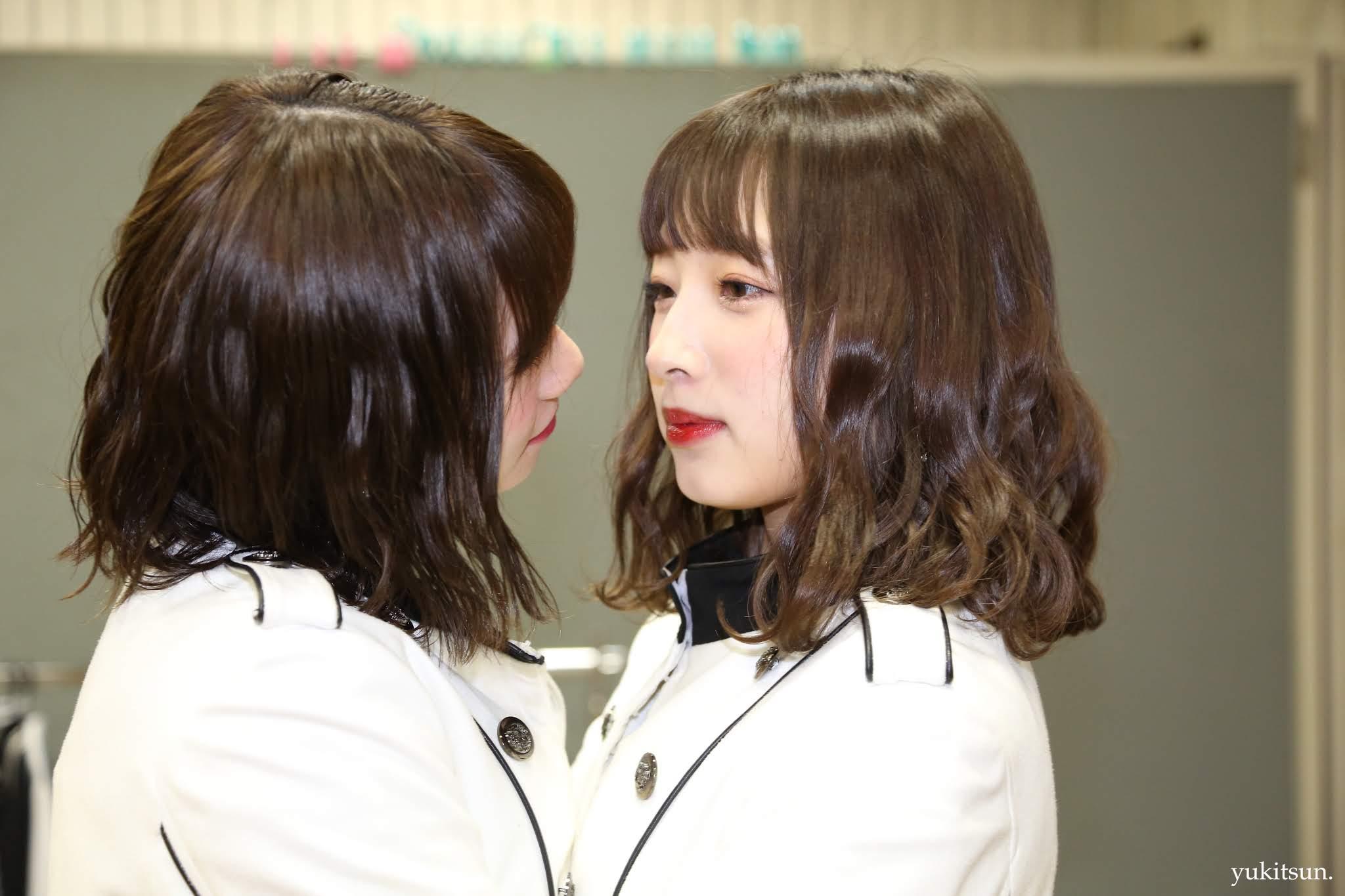 azumayuki-12