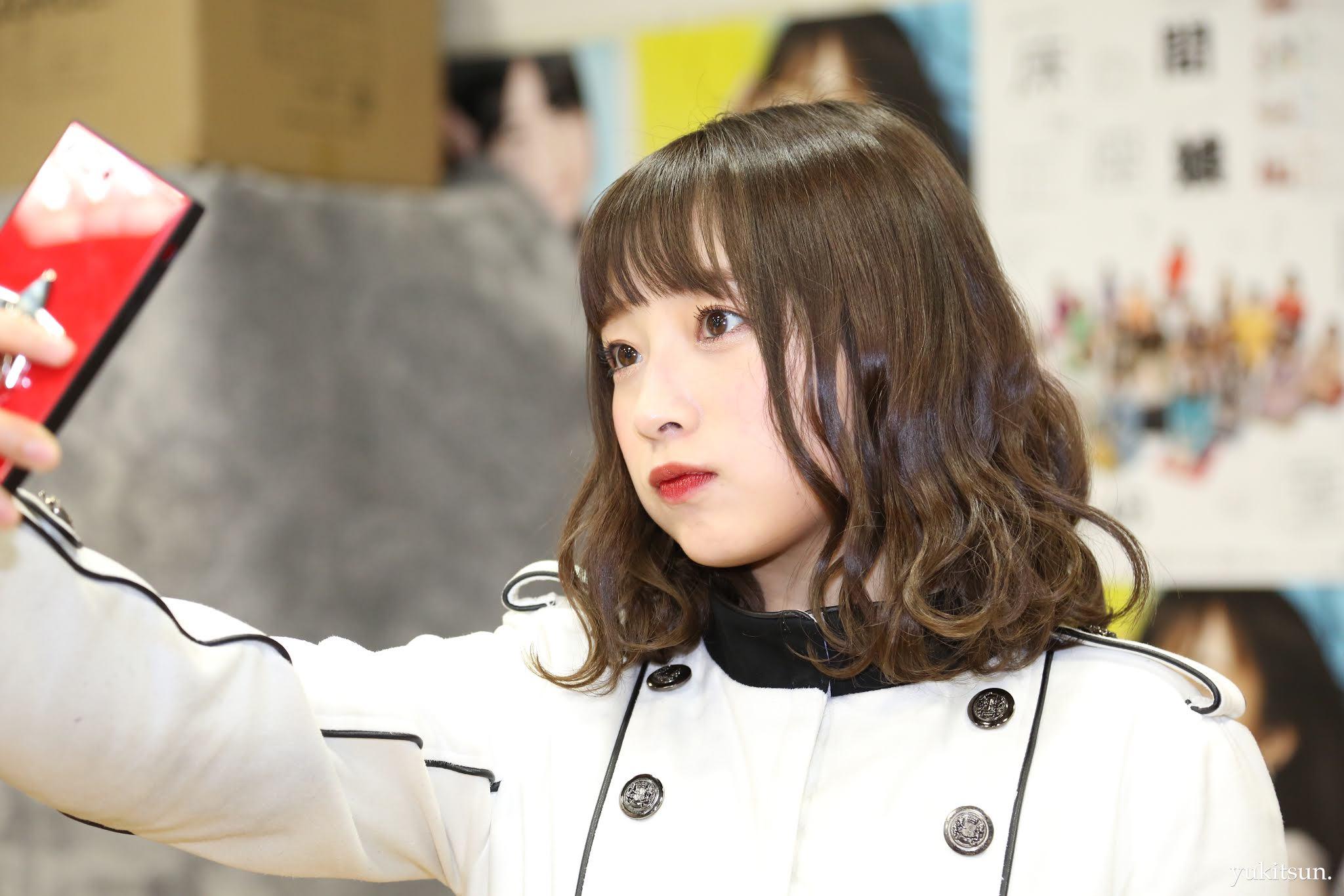 azumayuki-18
