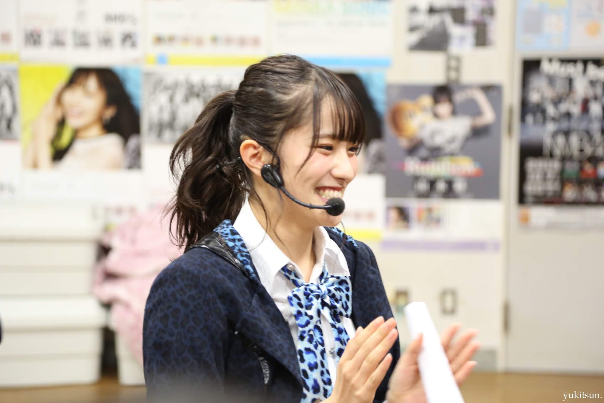 shinjidai-109