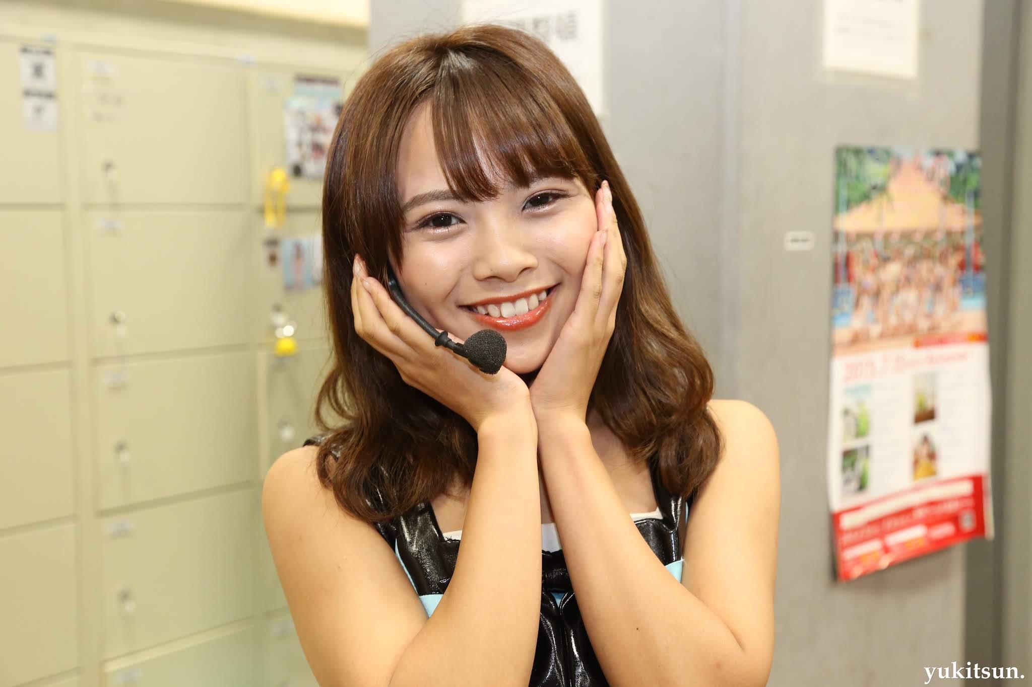 nishizawa-43