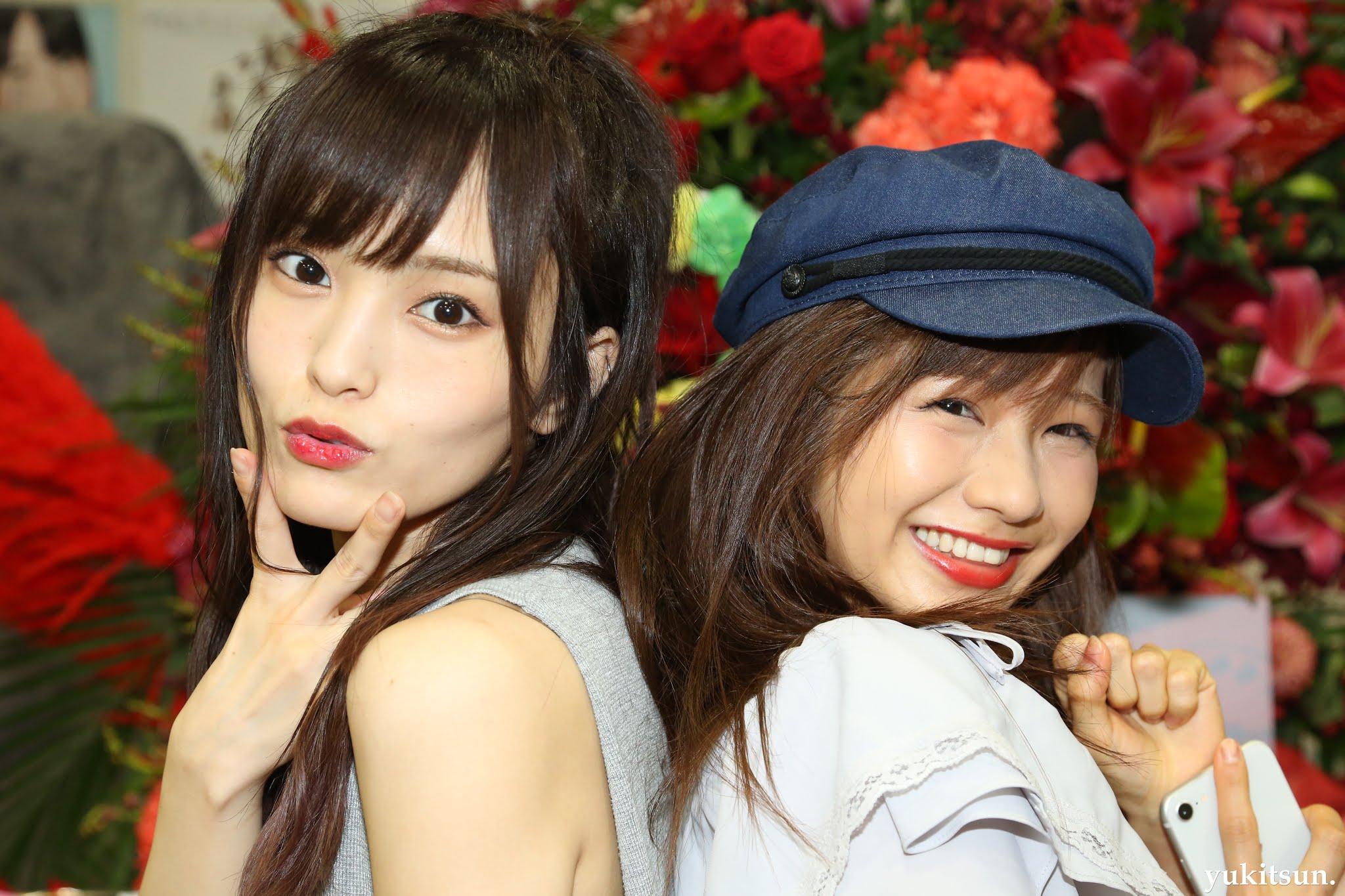yamamotoseitan-15