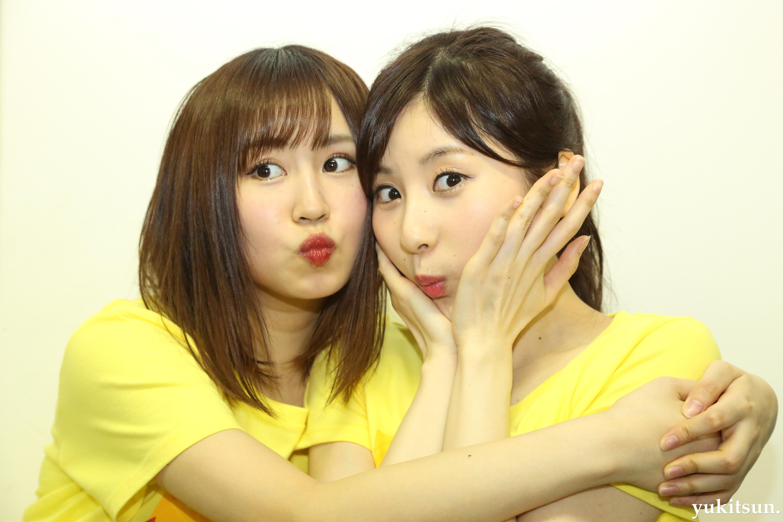 ichini46