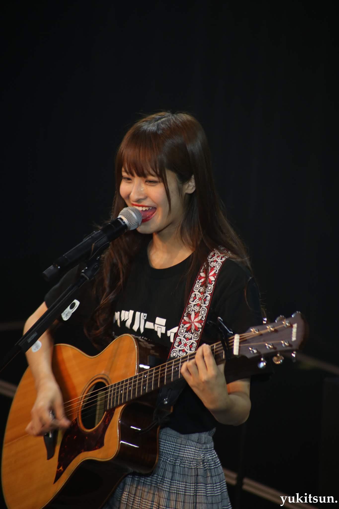 shimizu-91