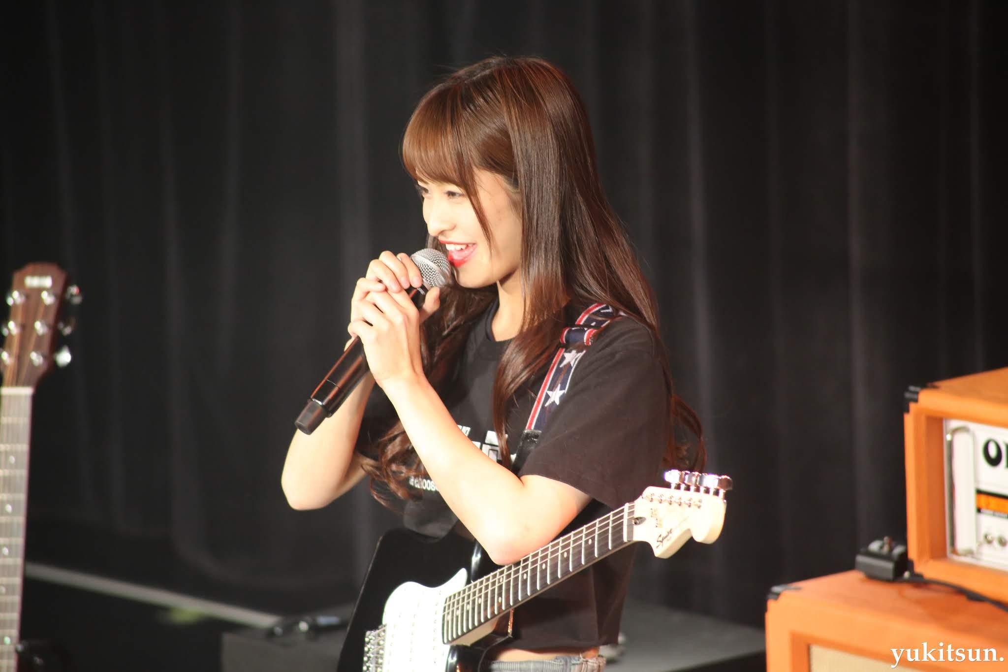 shimizu-22