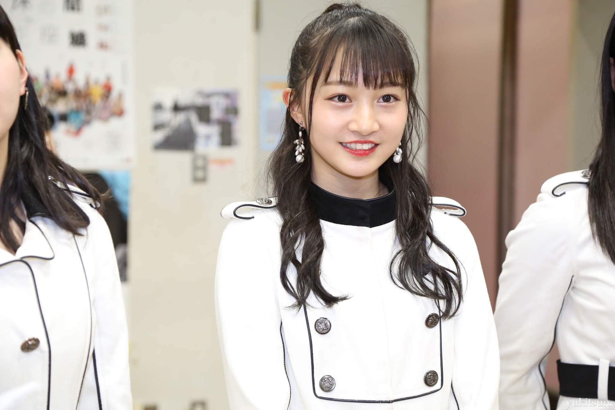 mokugekisyasensyuuraku-20