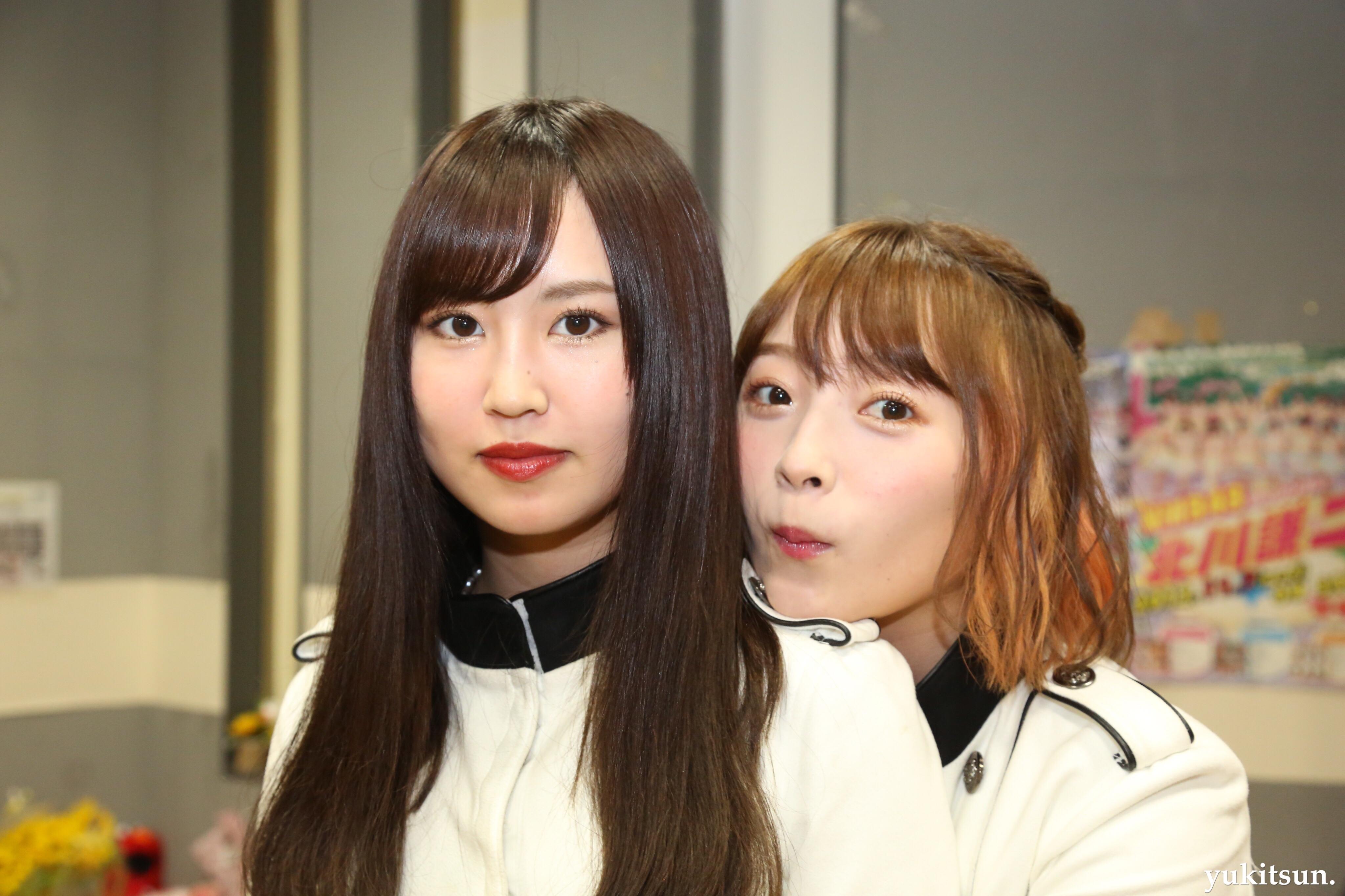 yamamotoseitan-58