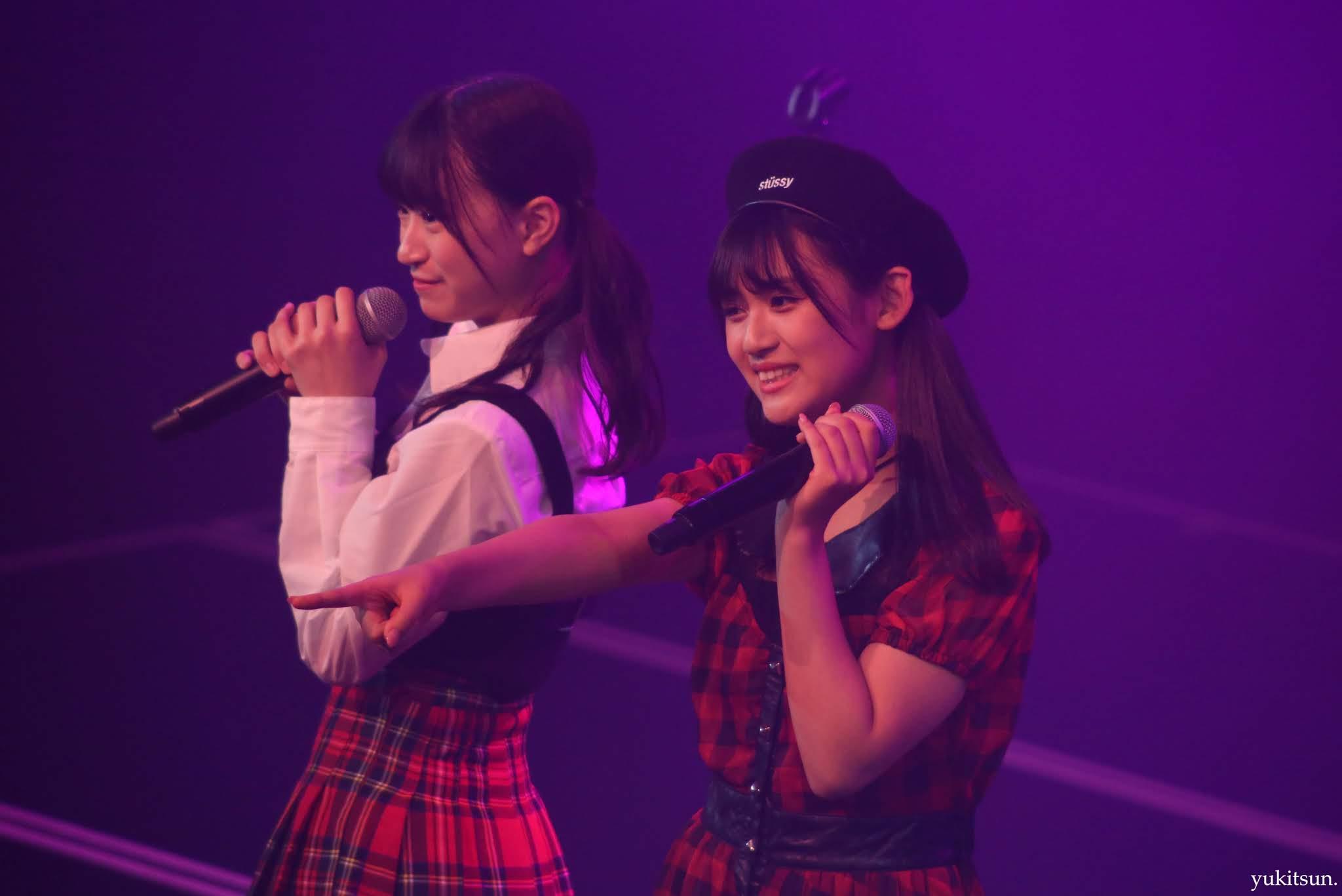 shinjidai-66