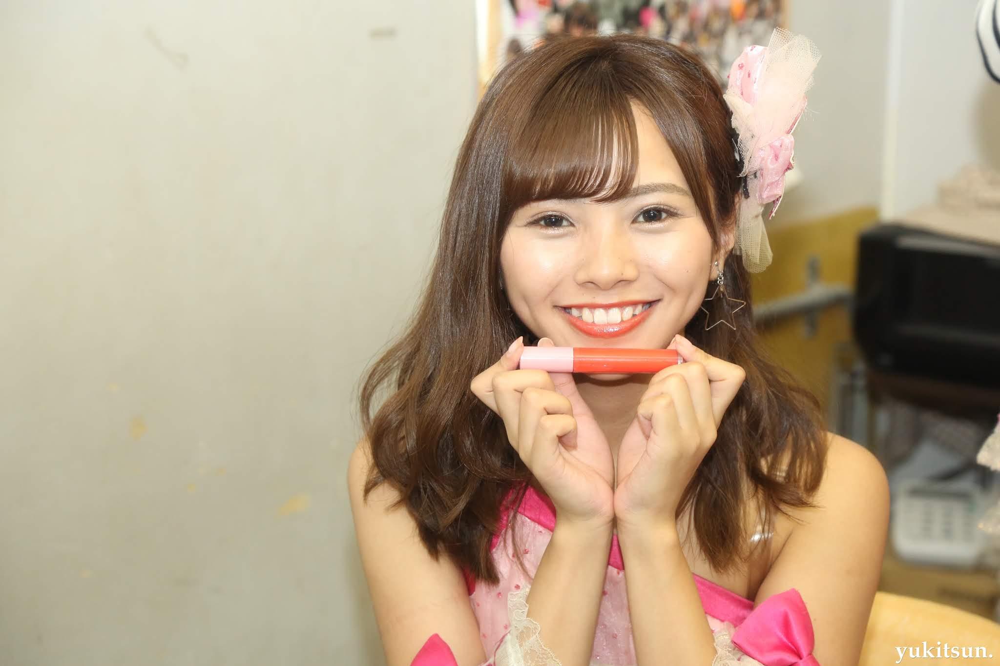 nishizawa-19
