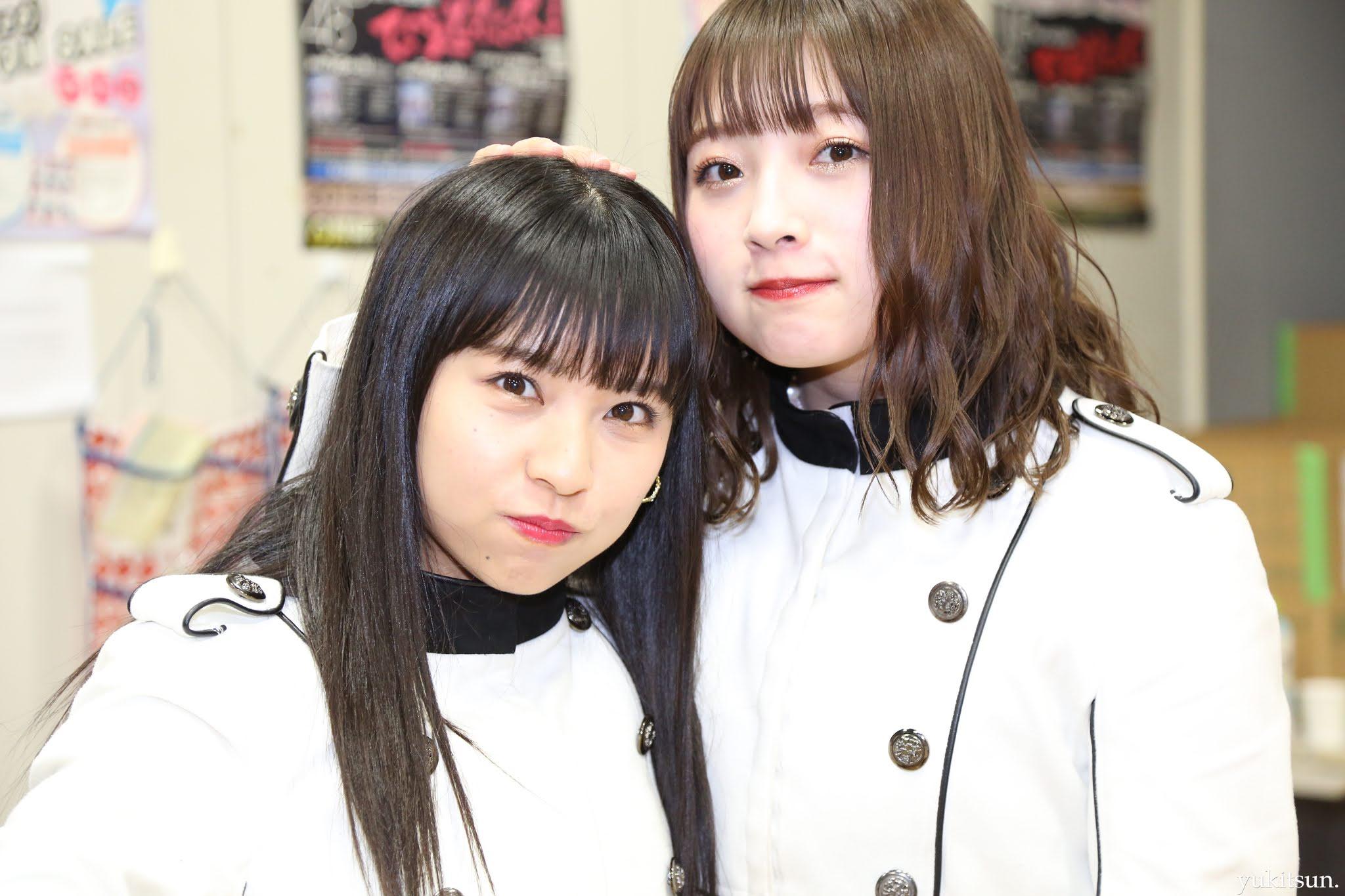 mokugekisyasensyuuraku-16