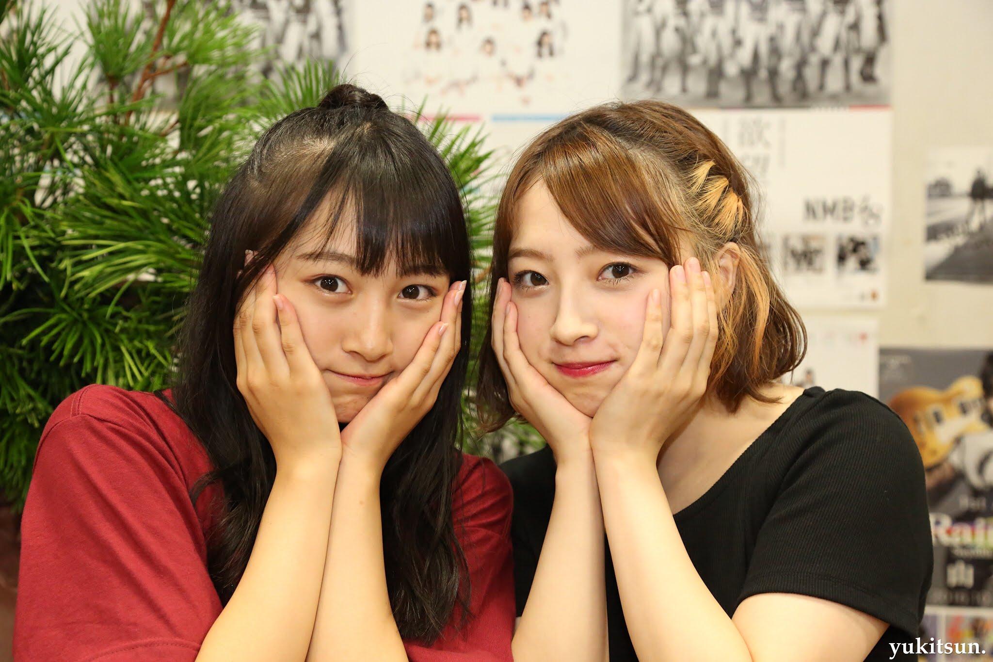 yamamotoayase-8
