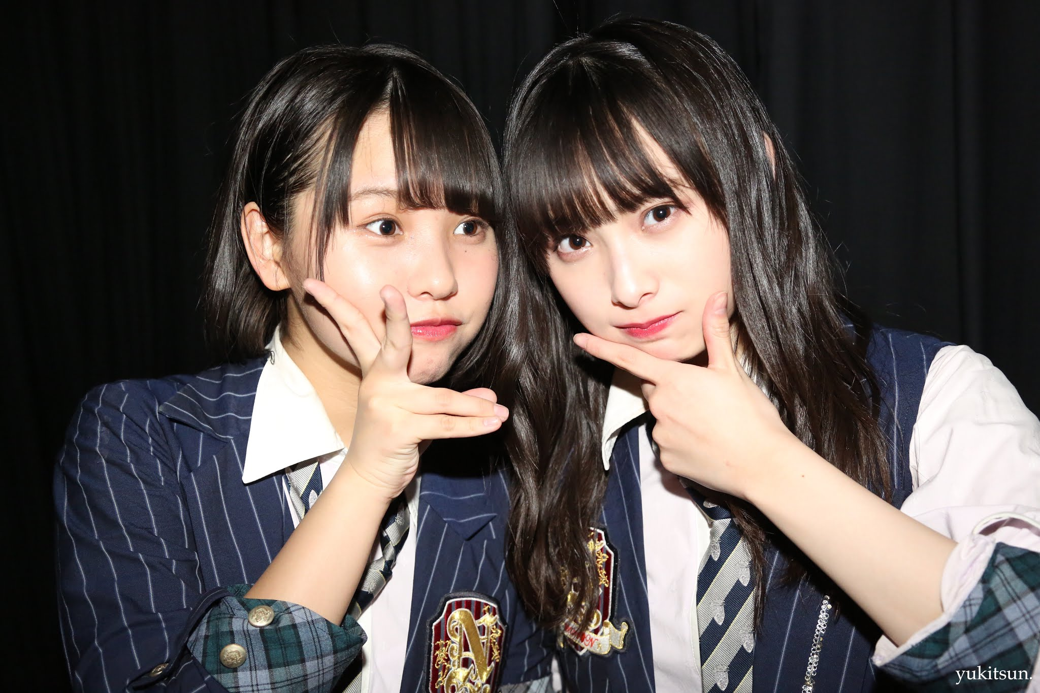 yuzu-15