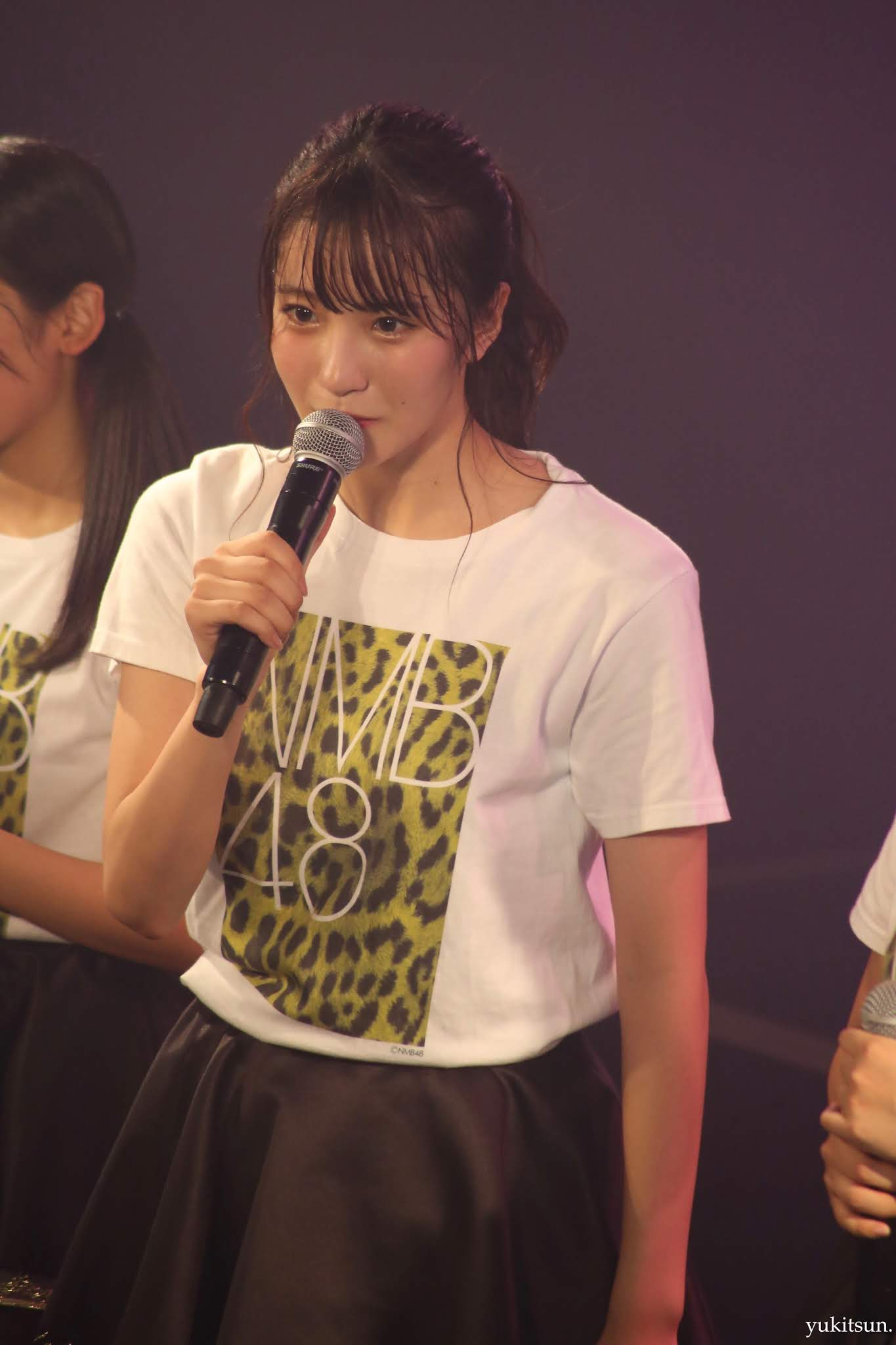 shinjidai-21