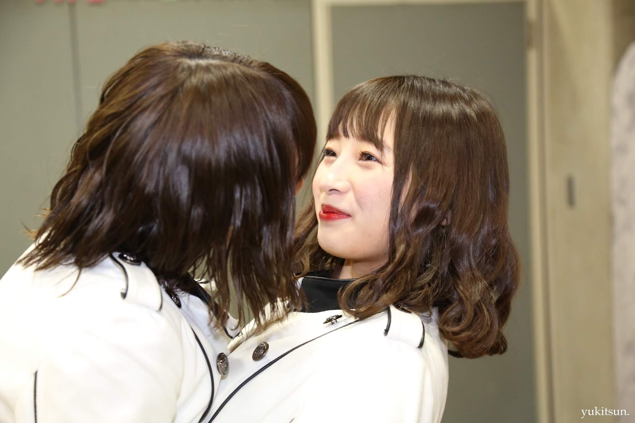 azumayuki-14