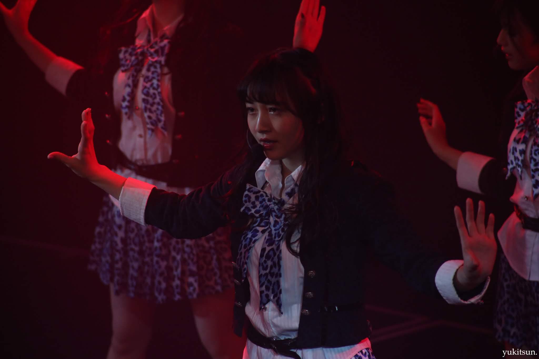 shinjidai-106
