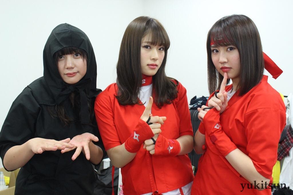 YNN NMB48 CHANNEL CHAN24HTV? オフショッ