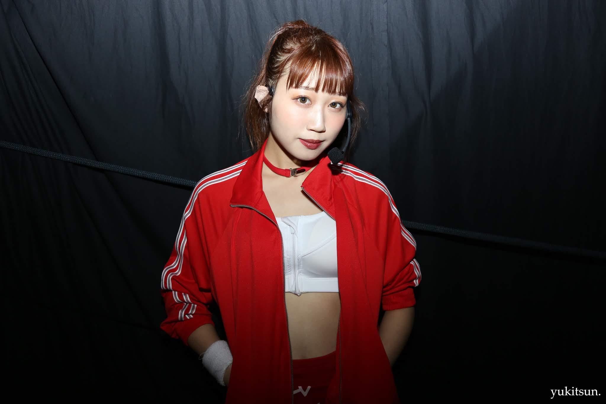 sayakaso-89