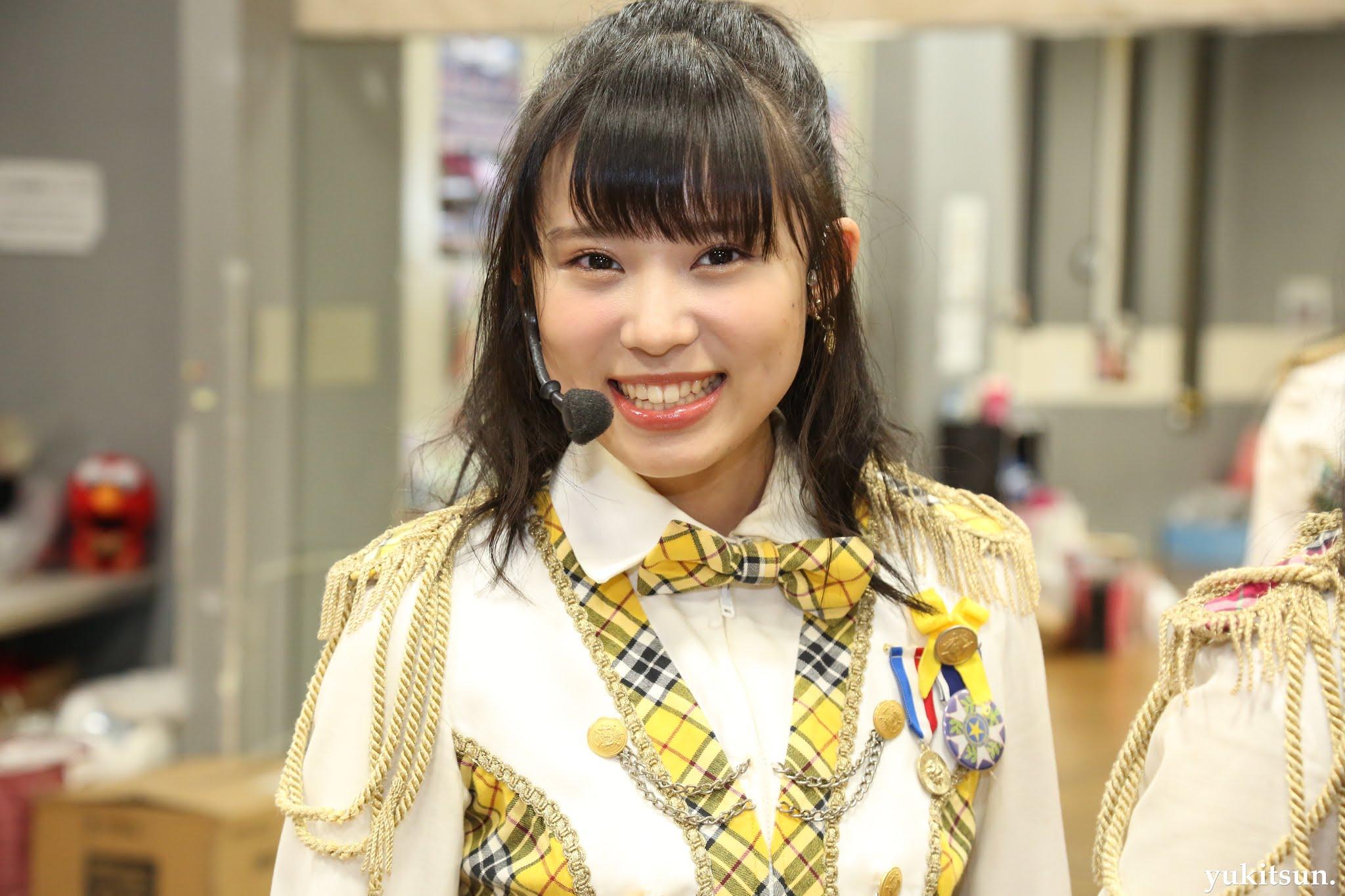 nishizawa-35