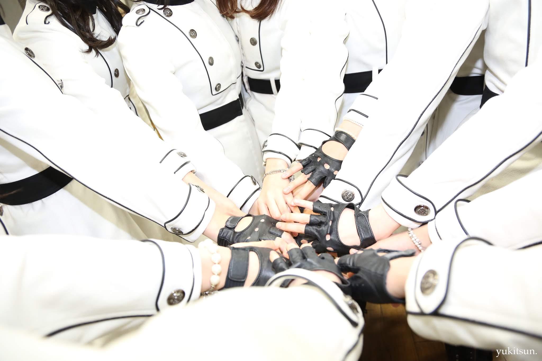 mitasotsu-51