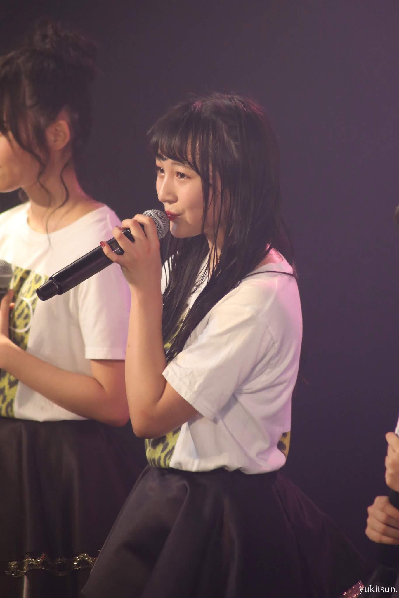 shinjidai-28