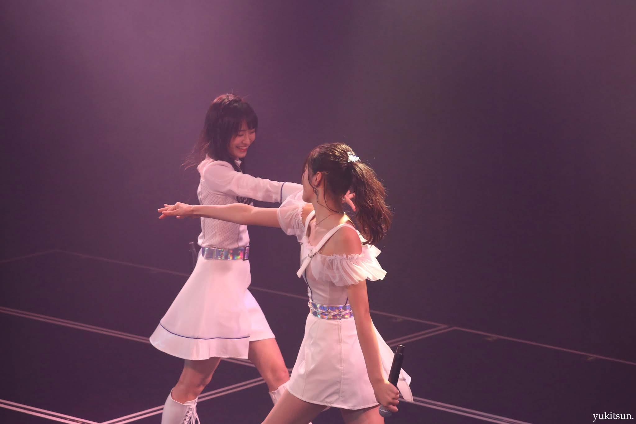 shinjidai-83