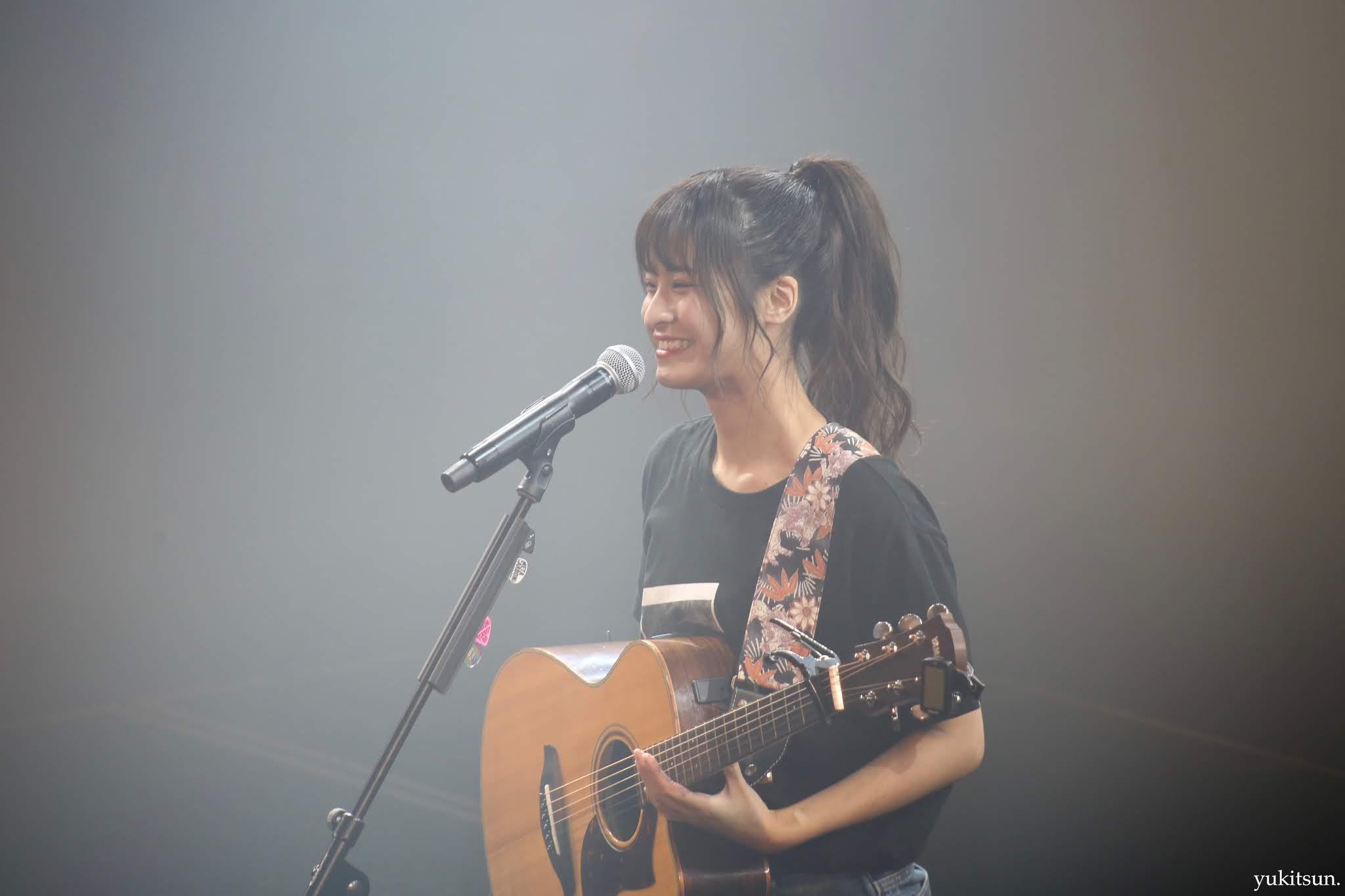 shimizuweek-25
