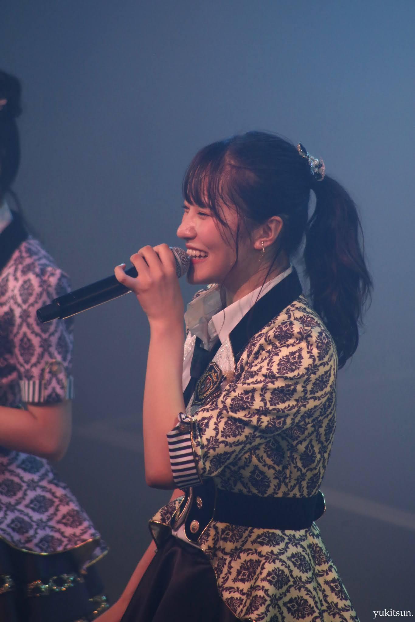 shinjidai-36
