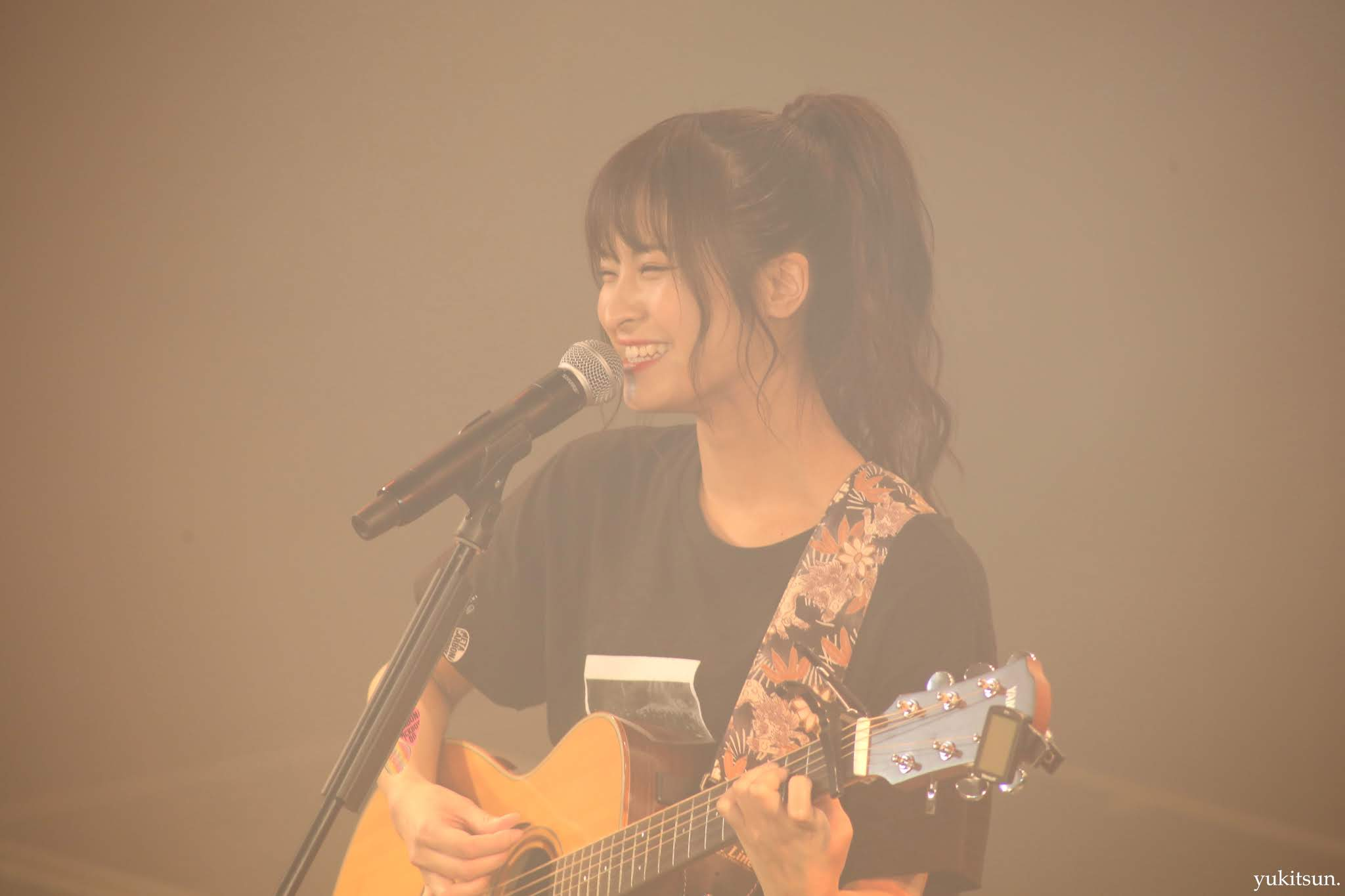 shimizuweek-28