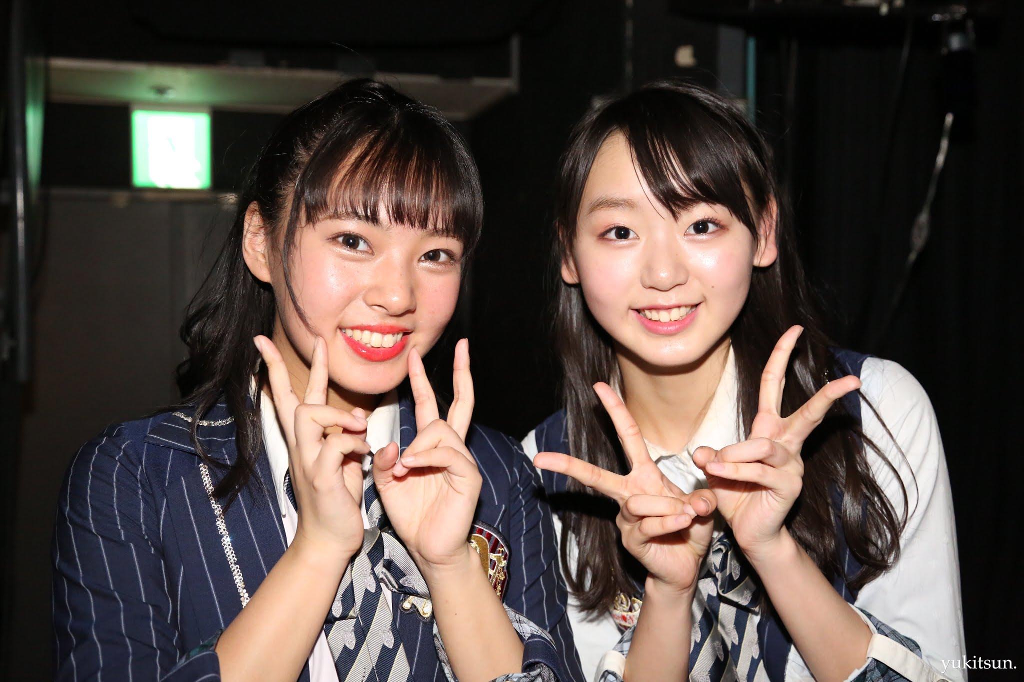 yuzu-16