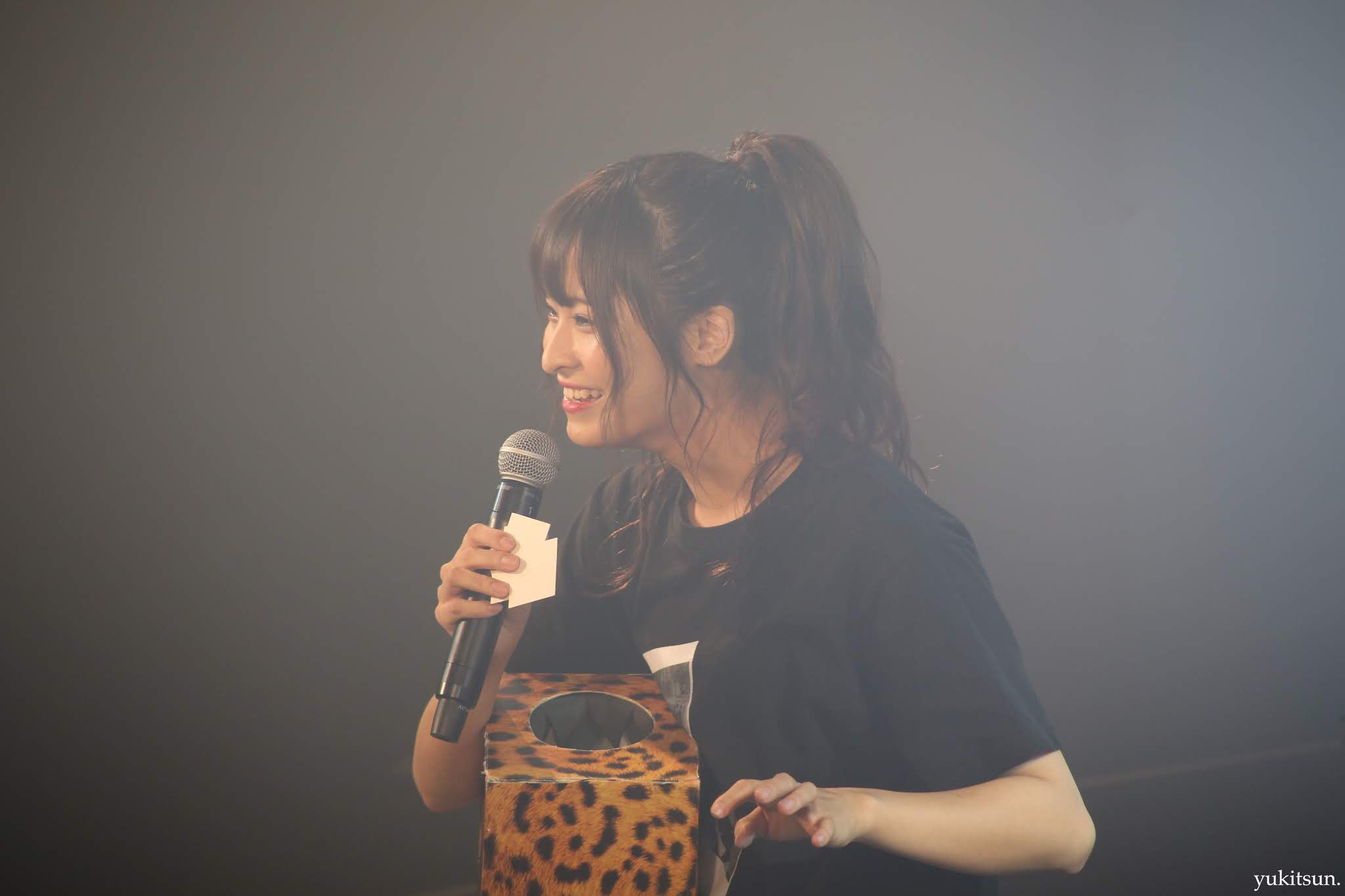 shimizuweek-34