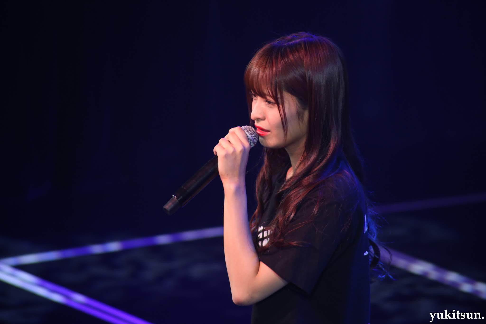 shimizu-46