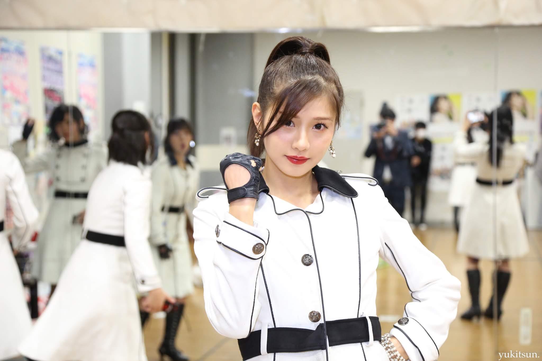 mokugekisyasensyuuraku-11