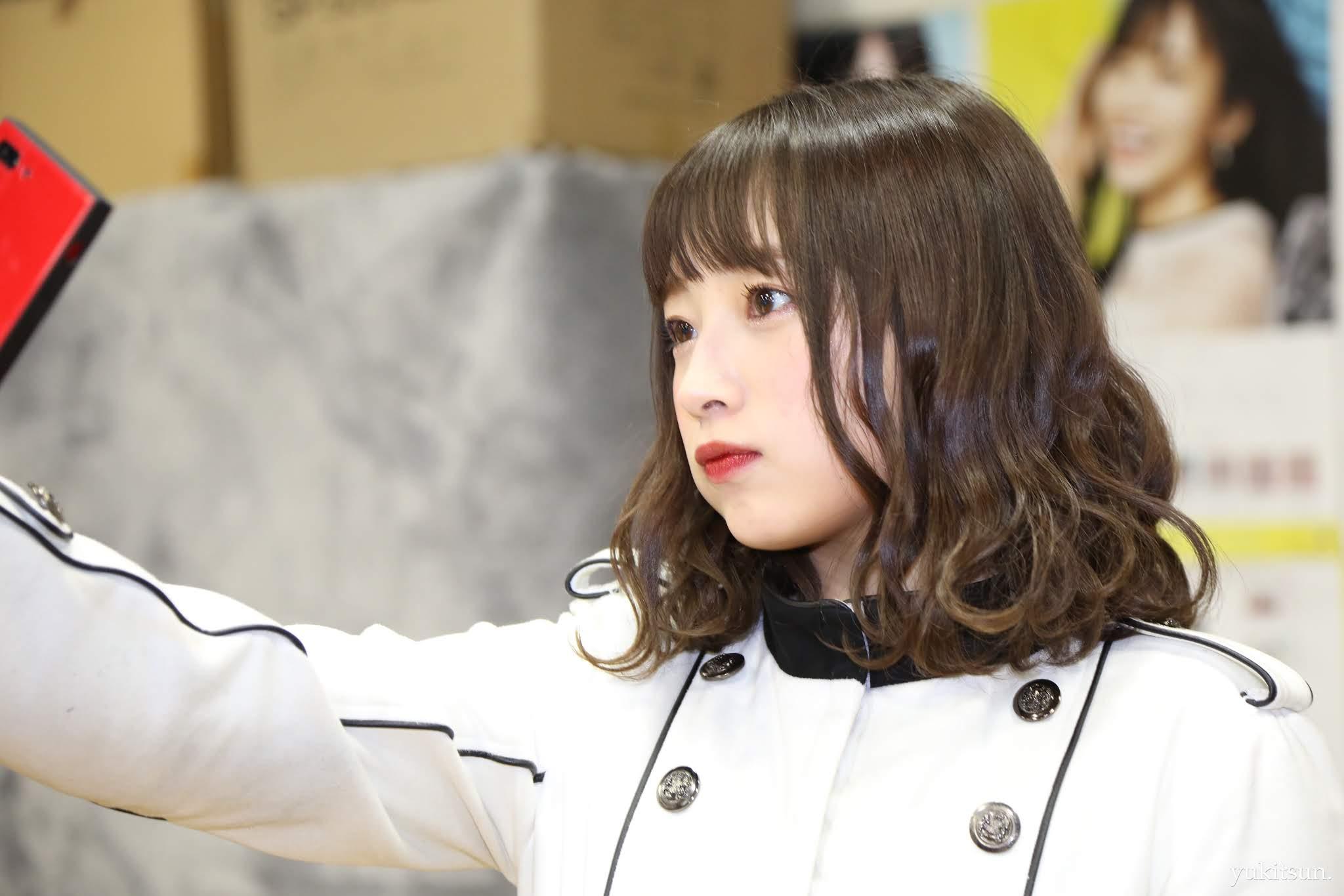azumayuki-19