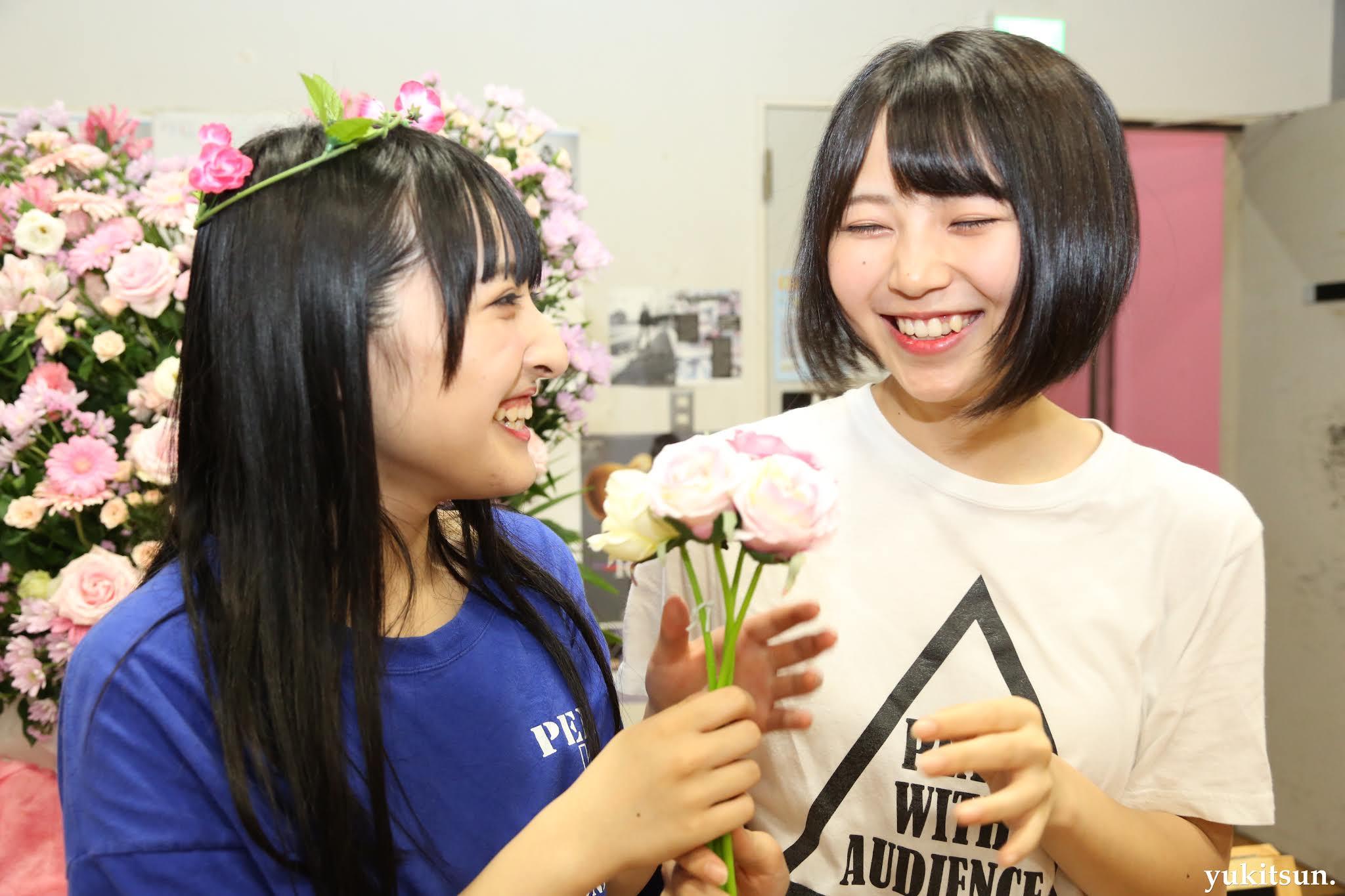 yamazaki-14