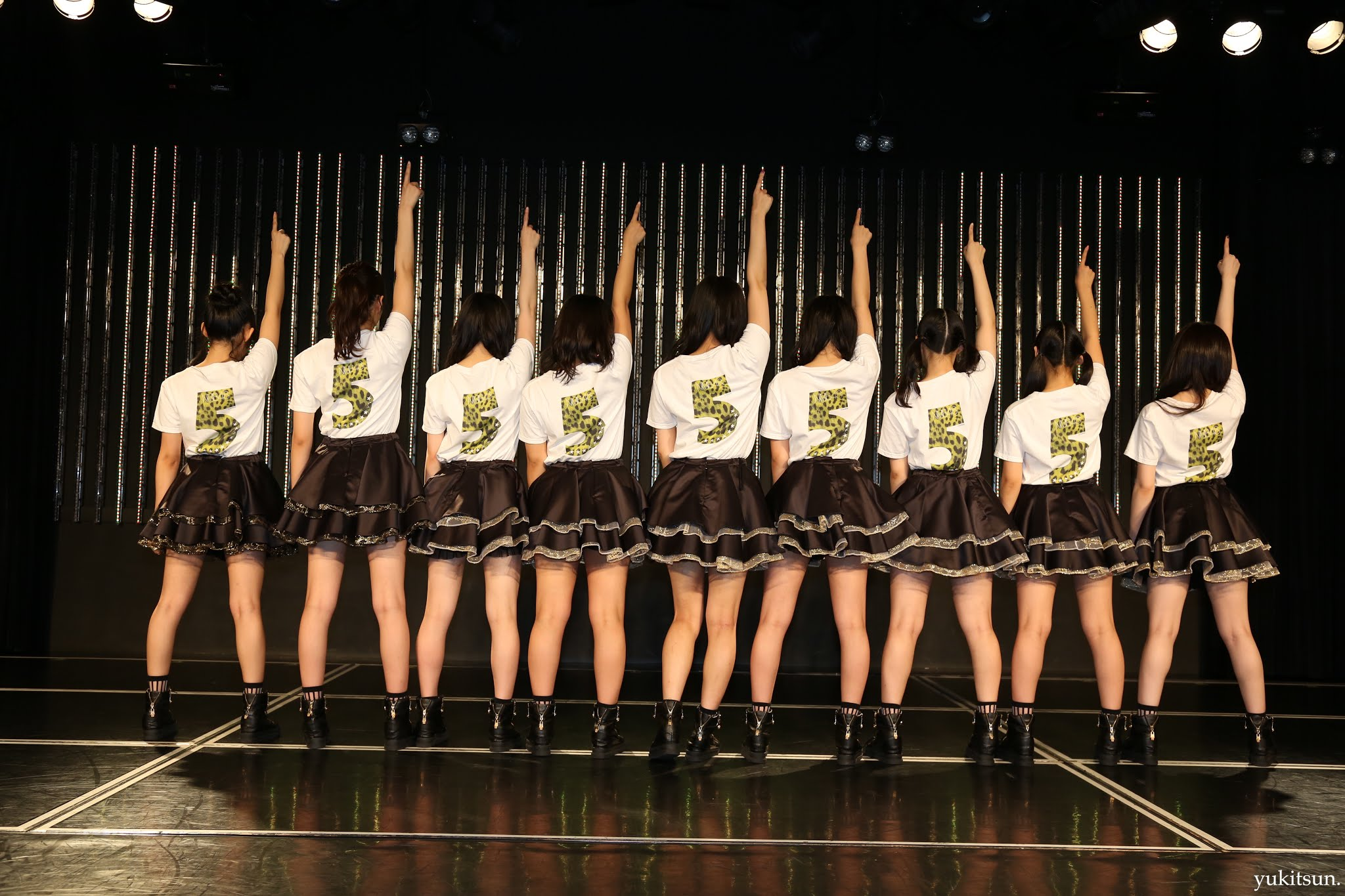 shinjidai-4